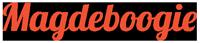 Magdeboogie Events Logo