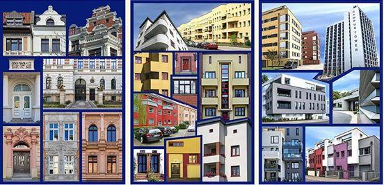 Architektur Magdeburg architektur in magdeburg magdeboogie