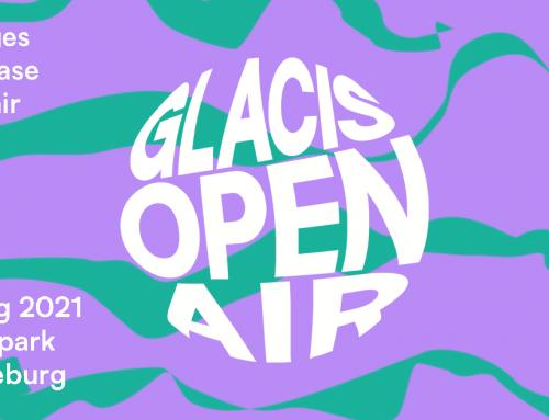 Die Kollektive des Glacis Open Air 2021